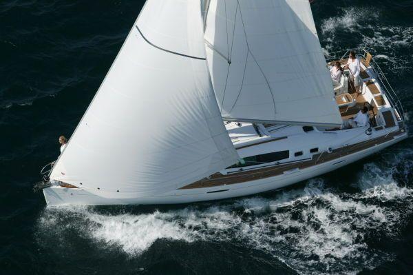 Beneteau 46 2012 Beneteau Boats for Sale