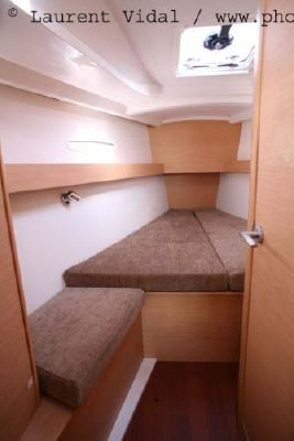 Boats for Sale & Yachts Beneteau First 40 CR 2012 Beneteau Boats for Sale