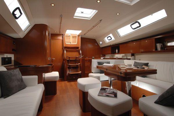 Boats for Sale & Yachts Beneteau Oceanis 2012 Beneteau Boats for Sale