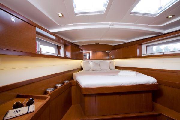 Boats for Sale & Yachts Beneteau oceanis 45 2012 Beneteau Boats for Sale