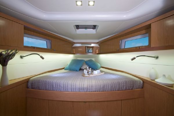 Boats for Sale & Yachts Beneteau SENSE 43 2012 Beneteau Boats for Sale