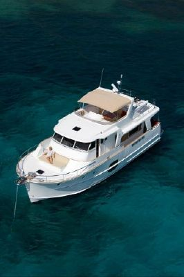 Beneteau Swift Trawler 52 2012 Beneteau Boats for Sale Trawler Boats for Sale