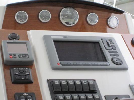 Beneteau Swift Trawler ST34 2012 Beneteau Boats for Sale Trawler Boats for Sale