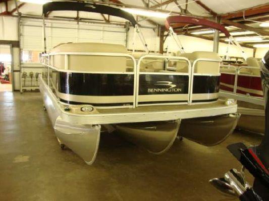 Boats for Sale & Yachts Bennington 22 SSLDS 2012 Bennington Pontoon Boats for Sale