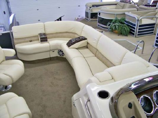 Boats for Sale & Yachts Bennington 2275 RLCP 2012 Bennington Pontoon Boats for Sale