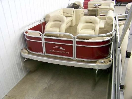 Boats for Sale & Yachts Bennington 2575 GF 2012 Bennington Pontoon Boats for Sale