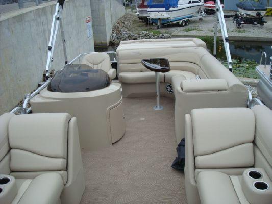 Boats for Sale & Yachts Bennington pontoon 2274 GL 2012 Bennington Pontoon Boats for Sale Pontoon Boats for Sale