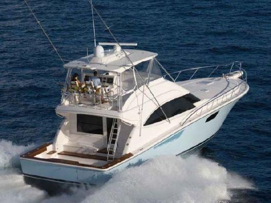 Bertram 540 2012 Bertram boats for sale