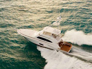 Boats for Sale & Yachts Bertram 700 2012 Bertram boats for sale