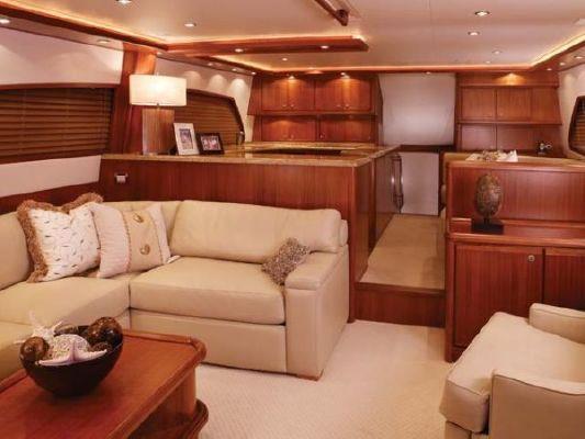 Bertram 700 2012 Bertram boats for sale