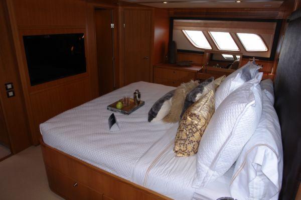 Boats for Sale & Yachts Bertram 800 2012 Bertram boats for sale