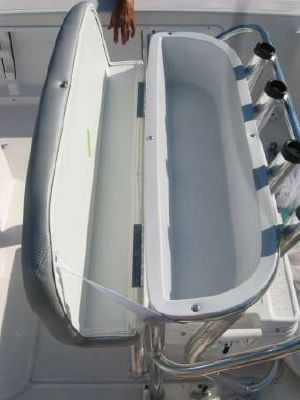 Blue Wave 2200 PURE BAY 2012 All Boats