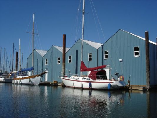 Boats for Sale & Yachts BoatHouse CCY 2012 All Boats