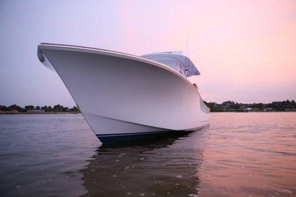 Bonadeo Boatworks 2012 All Boats