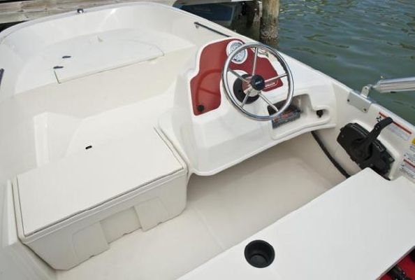 Boats for Sale & Yachts Boston Whaler 150 Super Sport 2012 Boston Whaler Boats