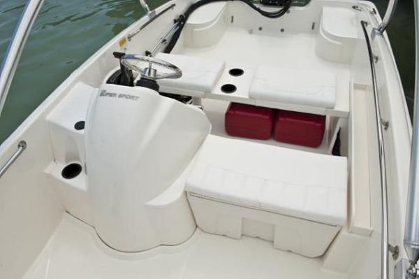 Boats for Sale & Yachts Boston Whaler 170 Super Sport 2012 Boston Whaler Boats