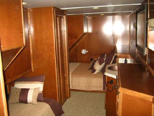 2012 bravada houseboat  11 2012 Bravada Houseboat