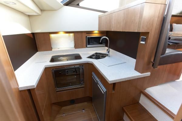Boats for Sale & Yachts Broom 370 Aft cabin 2012 Aft Cabin All Boats