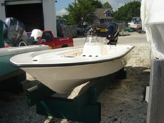 Bulls Bay 151 2012 All Boats
