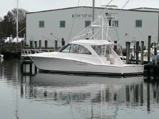 Boats for Sale & Yachts Cabo HTX Hardtop Express 2012 All Boats