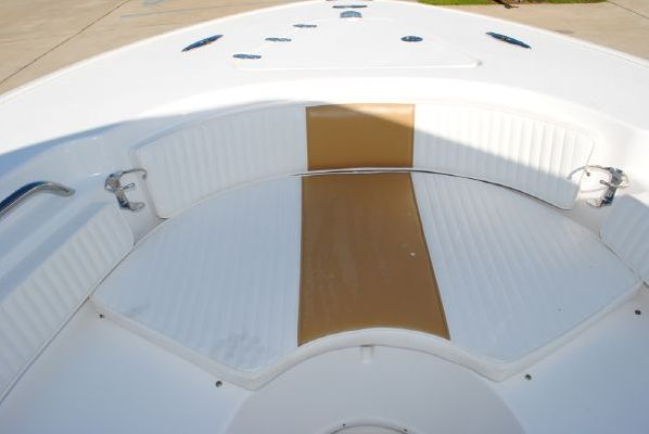 Cape Horn 24XS 2012 Cape Horn Boats for Sale