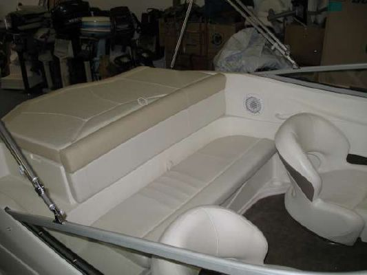 Boats for Sale & Yachts Caravelle 182 BR 2012 All Boats