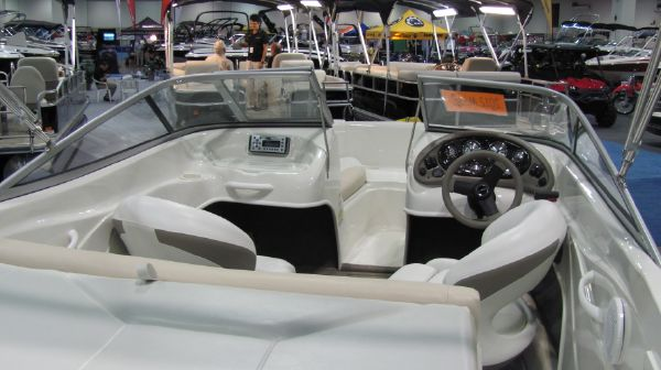 Boats for Sale & Yachts CARAVELLE BOATS 182BR 2012 All Boats