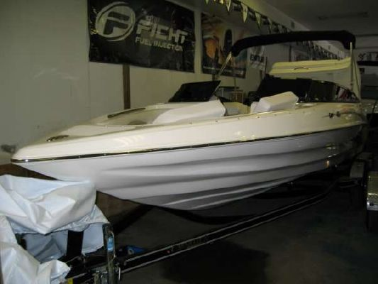 Boats for Sale & Yachts Caravelle Interceptor 232 BR 2012 All Boats