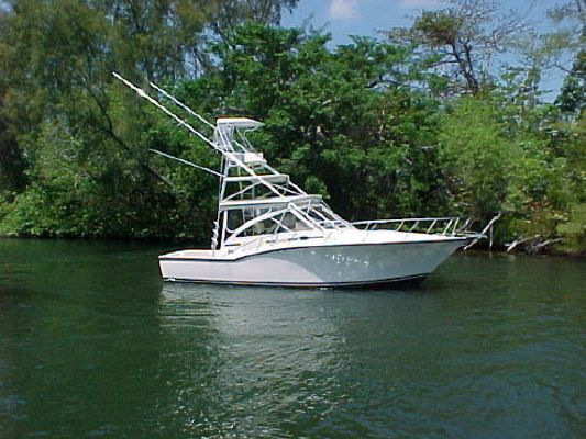 Carolina Classic Express Fisherman 2012 All Boats Fisherman Boats for Sale