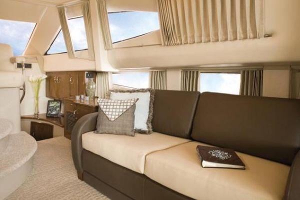 Carver 38 Super Sport 2012 Carver Boats for Sale
