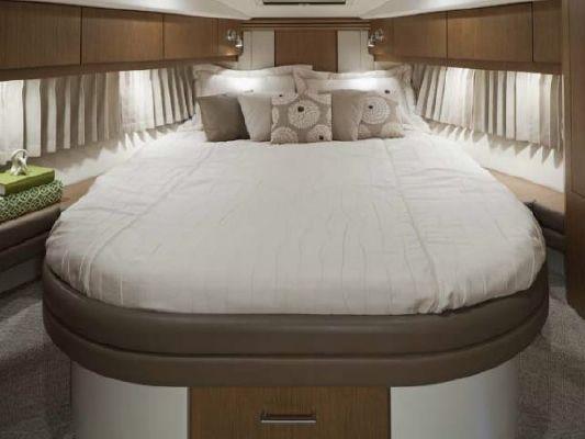 CARVER YACHTS SOJOURN 2012 Carver Boats for Sale
