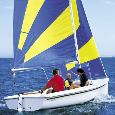 Boats for Sale & Yachts Catalina 16.5 2012 Catalina Yachts for Sale
