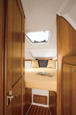 Catalina 309 2012 Catalina Yachts for Sale
