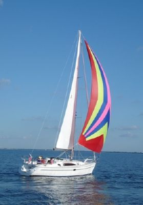 Catalina 309 Order Today 2012 Catalina Yachts for Sale Fishing Boats for Sale