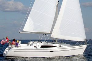 Catalina 309 Sloop 2012 Catalina Yachts for Sale Sloop Boats For Sale