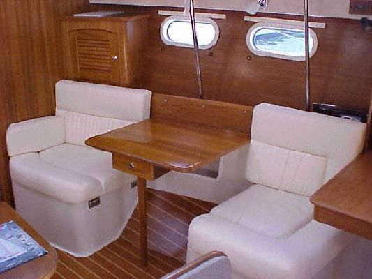 Catalina 387 Order Today! 2012 Catalina Yachts for Sale Fishing Boats for Sale