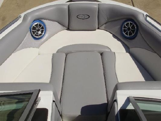Boats for Sale & Yachts Centurion 2012 Enzo 233 2012 All Boats