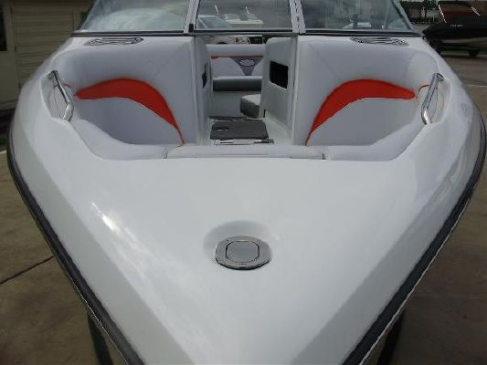 Boats for Sale & Yachts Centurion Avalanche 2012 All Boats