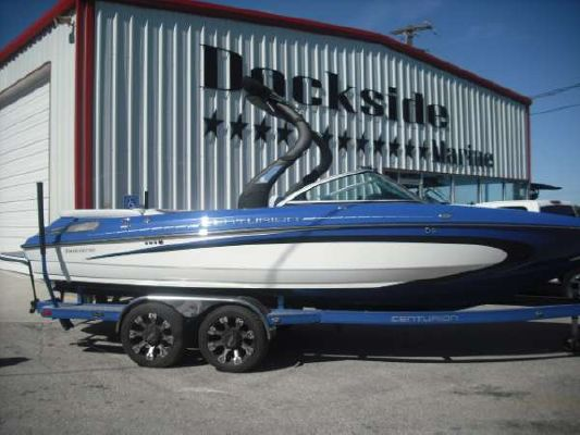 Boats for Sale & Yachts Centurion Enzo SV230 Plus 2012 All Boats