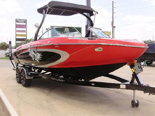 Boats for Sale & Yachts Centurion Enzo244 2012 All Boats