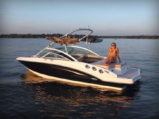 Boats for Sale & Yachts Chaparral 196 SSi Wide Tech 2012 Chaparral Boats for Sale
