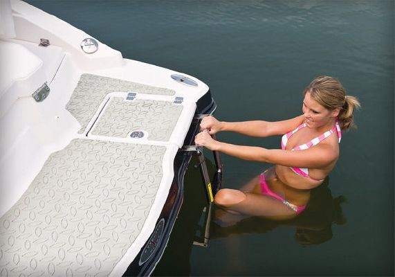 Boats for Sale & Yachts Chaparral 204 Xtreme 2012 Chaparral Boats for Sale