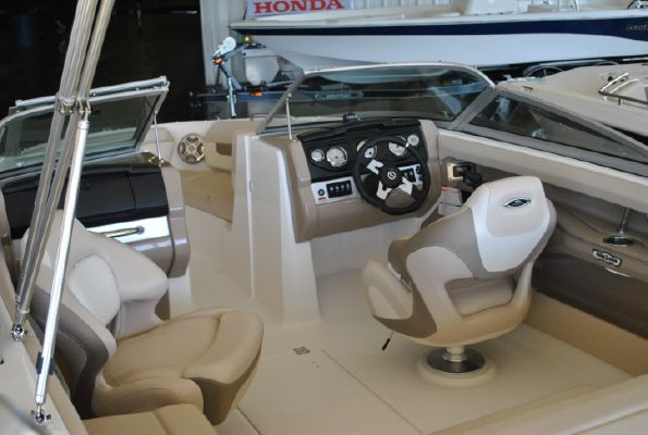 Boats for Sale & Yachts Chaparral 206 SSi 2012 Chaparral Boats for Sale