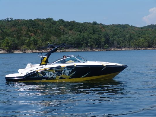 Boats for Sale & Yachts Chaparral 244 EXTREME 2012 Chaparral Boats for Sale