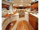 Chaparral 350 SIGNATURE 2012 Chaparral Boats for Sale