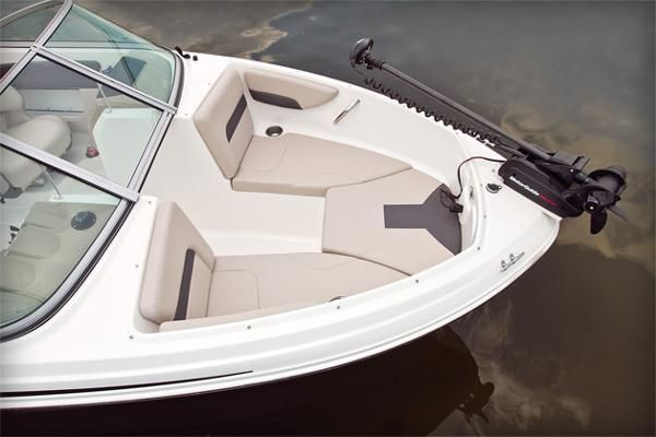 Chaparral H2O 19 SKI 2012 Chaparral Boats for Sale