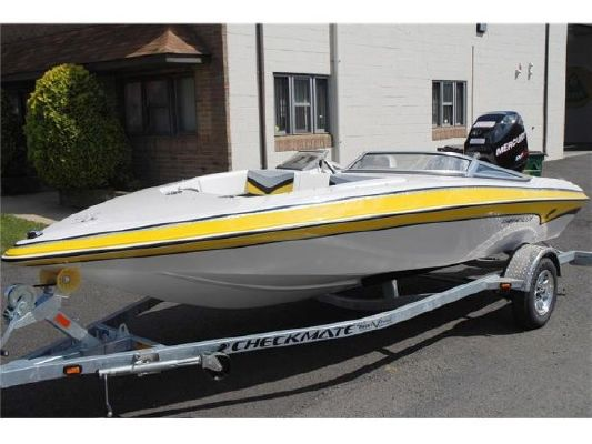 Boats for Sale & Yachts Checkmate 1600 pulsare 2012 All Boats