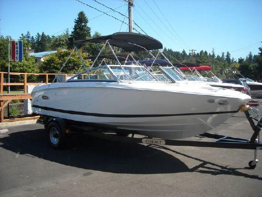 Boats for Sale & Yachts Cobalt 200 2012 Cobalt Boats for Sale