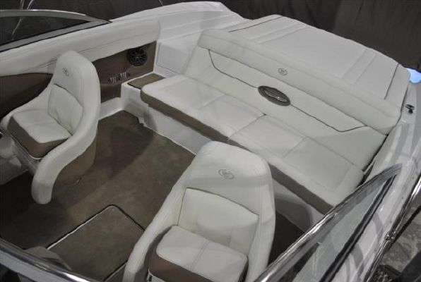 Boats for Sale & Yachts COBALT BOATS 10 SERIES 210 2012 Cobalt Boats for Sale