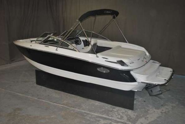 COBALT BOATS 210 2012 Cobalt Boats for Sale